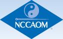 Ac_Logo copy